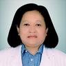 dr. Sri Hastuti, Sp.JP, FIHA