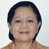 dr. Sri Juliati Adji, Sp.M