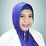 dr. Sri Katon Sulistyaningrum, Sp.KK