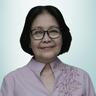dr. Sri Kusumo Amdani, Sp.A(K), M.Sc