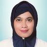 dr. Sri Lestari Siguntar Alam, Sp.A, M.KES