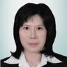 dr. Sri Lestari, Sp.KK