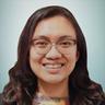 dr. Sri Lucy Novita, Sp.An