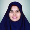dr. Sri Mardiati