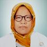 dr. Sri Melati Munir, Sp.P