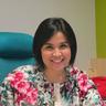 dr. Sri Mella Tala, Sp.THT-KL
