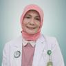 dr. Sri Mulyaningsih, Sp.KK