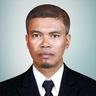 dr. Sri Mulyono, Sp.An