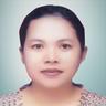 dr. Sri Naita Purba, Sp.KK