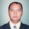 dr. Sri Nurbowo Ardi, Sp.BTKV, FIHA