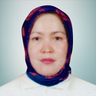 dr. Sri Nuriati