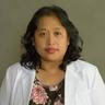 dr. Sri Prasetyowati, Sp.KFR