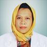 dr. Sri Pudji Lestari, Sp.PD