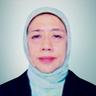 dr. Sri Rafela Allaida Roestam, Sp.KFR, MARS
