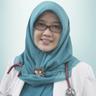 dr. Sri Rahayu, Sp.PD