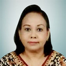 dr. Sri Rahayu Subandini, Sp.Rad(K), Onk.Rad