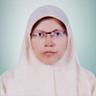 dr. Sri Roslina, Sp.OK