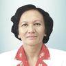 dr. Sri Sjamsudewi, Sp.Rad