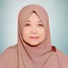 dr. Sri Sofhia Wahyuni, Sp.THT-KL