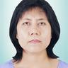 dr. Sri Ukurta Meliala, Sp.KK