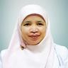 dr. Sri Utami, Sp.A