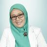 dr. Sri Wahdini, Sp.Ak, M.Biomed