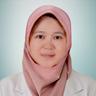 dr. Sri Wahyu Maryuni, Sp.OG(K)