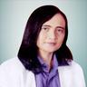 dr. Sri Wahyuningtyas