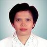 dr. Sri Wijayanti, Sp.A