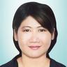 dr. Sri Wulandari, Sp.B