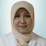 Dr. dr. Sri Wuryanti, Sp.GK, MS