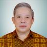 dr. Sri Wuryanto Warijan, Sp.A