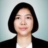 dr. Srihati Dyah Permatasari, Sp.A