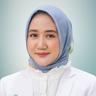 dr. Srikandi Indira Putri, Sp.Ak
