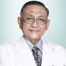 dr. Srinagar Muaddiban Ardjo, Sp.M