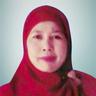 dr. St. Rahmah Rahim, Sp.A