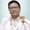 dr. Stanislaus Djokomuljanto, Sp.A