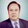 dr. Stanislaus Kostka Wahyudi Wibisono, Sp.KFR