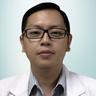 dr. Stanley Aloysius Tanuwidjaja, Sp.OG