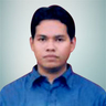 dr. Stanley Setiawan, Sp.KK