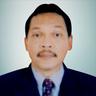 dr. Stanley Togar Panggabean, Sp.JP, FiHA, FASCC