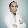 dr. Starifulkani Arif, Sp.OT