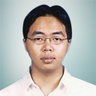 dr. Stefanus Agung Budianto, Sp.Ak
