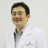 dr. Stefanus Andy Wiyono, Sp.JP(K), FIHA