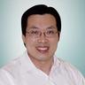 dr. Stefanus Anwar, Sp.KFR