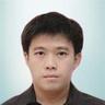 dr. Stefanus Eric Sugijono, Sp.Rad