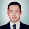 dr. Stefanus Kurniawan, Sp.KFR