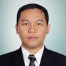 dr. Stefanus Lumi, Sp.An