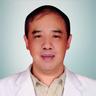 dr. Stefanus Sumilat, Sp.OG