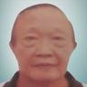 dr. Stefen Sutedjo Djapardy, Sp.OG(K)Onk